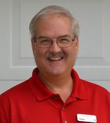 Don Betts, Real Estate Agent in Cedar Falls, IA