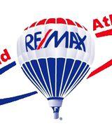 Remax AroundAtlanta Realty, Agent in Atlanta, GA