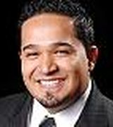 Byron Lopez, Real Estate Pro in Hollywood, FL