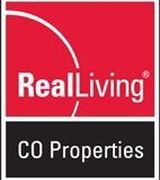Real Living Co Properties, Agent in Denver, CO
