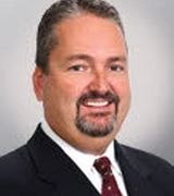 Don DeMott, Agent in Boca Raton, FL
