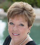 Bonnie Harris, Real Estate Pro in Phoenix, AZ