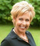 Gina Romano, Real Estate Pro in Mullica Hill, NJ