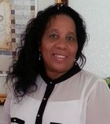 Beverly Bartley, Agent in Henderson, NV