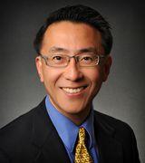 Frank Lu, Agent in Rockwall, TX