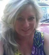 Trulia Customer Service, Agent in New Smyrna Beach, FL
