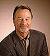 Brian Hazen, Agent in Aspen, CO