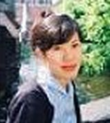 Melissa Chen, Agent in Arlington, TX