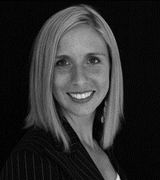 Jennifer Piet, Real Estate Agent in Chicago, IL