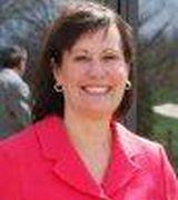 Cindy Valek…, Real Estate Pro in Darien, IL