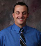 Brady Jennem…, Real Estate Pro in Bloomer, WI