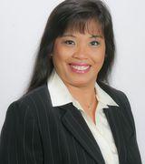 Erlinda Esters, Realtor, Agent in Gardena, CA