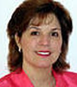 Regina Churc…, Real Estate Pro in Conroe, TX
