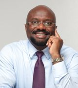 Nnaemeka Chima, Agent in Owings Mills, MD