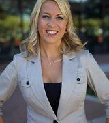 Michelle Noma, Real Estate Agent in Phoenix, AZ