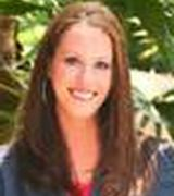 Rebecca Roeber, Agent in Houston, TX
