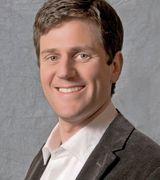 Brett Lieberman, Real Estate Agent in Westport, CT