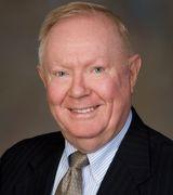 Jim Haverland, Real Estate Agent in Alpharetta, GA