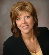 Kelly Bennett, Agent in Madison, WI