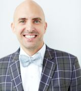 Nigel Richards, Real Estate Agent in philadelphia, PA