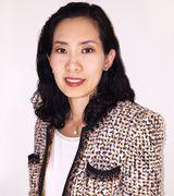 Susie Nam, Agent in Saddle River, NJ