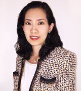 Susie Nam, Real Estate Pro in Saddle River, NJ