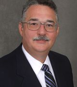 Frank Hoh, Real Estate Agent in Hillsborough, NJ