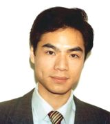 Daniel Shi, Real Estate Pro in Cupertino, CA