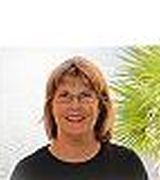 Kathy McGuire, Real Estate Agent in Delray Beach, FL