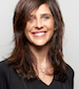 Dalia Glazer, Real Estate Agent in NY,