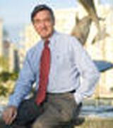 Donald Geikie, Agent in Sarasota, FL