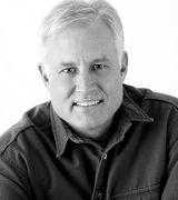 Mark DuBridge, Real Estate Pro in Grand Rapids, MI