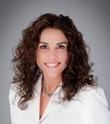 Linda Toscano, Real Estate Agent in Guilford, CT