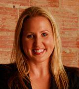Diane Schrak…, Real Estate Pro in Houston, TX