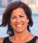 Diane Sullivan, Agent in San Diego, CA