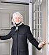 Chris Upton, Real Estate Pro in Concord, CA