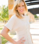 Brenda Debus, Real Estate Pro in Denton, TX