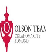 TheOlsonTeam, Real Estate Pro in Oklahoma City, OK