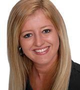 Amanda Ellio…, Real Estate Pro in Broken Arrow, OK