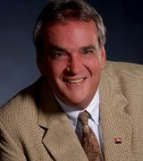 Jim Curry, Agent in Hagerstown, MD