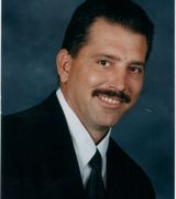 Robert Brian, Real Estate Agent in Delran, NJ