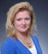 Brenda Schiemo-Smith, Real Estate Agent in Minneapolis, MN