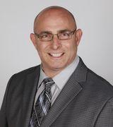 Scott Selleck, Real Estate Agent in Fort Lee, NJ