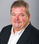 Gregory Grogan, Real Estate Agent in ELIZABETHTOWN, PA