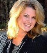 Angie Kelley, Agent in Atoka, TN