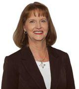Jane Medina, Agent in Austin, TX