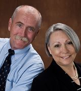 Jim & Maggie…, Real Estate Pro in Longwood, FL
