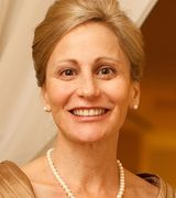 Denise Humph…, Real Estate Pro in Suwanee, GA