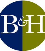 Barhite and Holzinger, Agent in Bronxville, NY