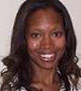 Katrina Phillips, Agent in New York, NY